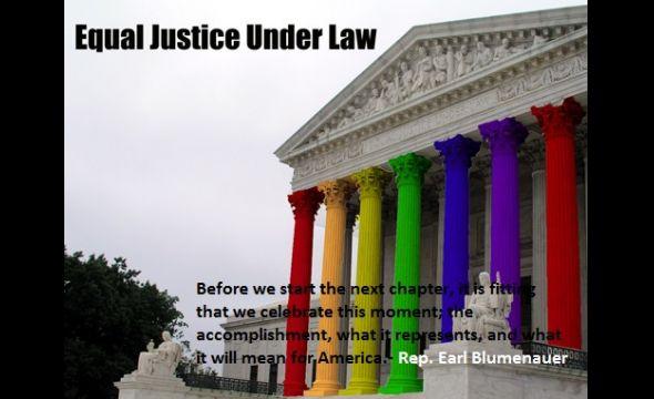 77441506_24_13_Supreme_Court_Equa_Earl_Quote