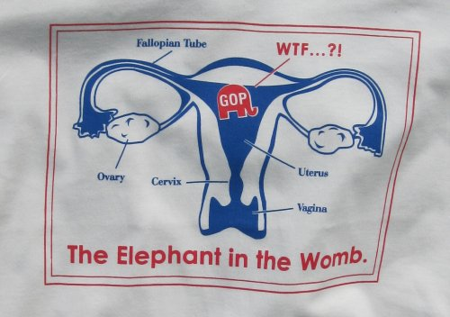 elephant-gop-women-close