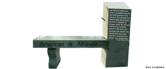 r-ATHEIST-MONUMENT-large570 (1)