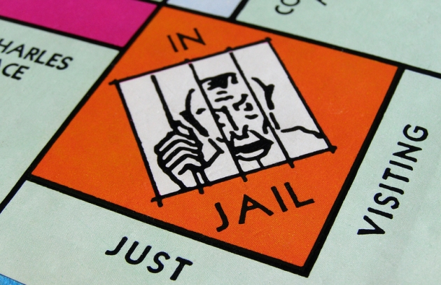 monopoly-jail-top630