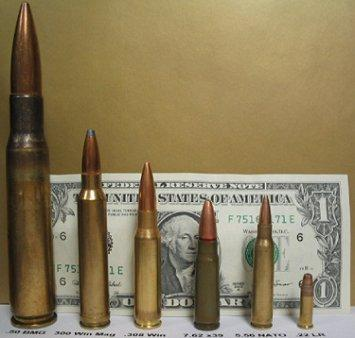 .50 caliber
