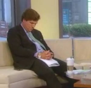 Tucker_Carlson_Asleep