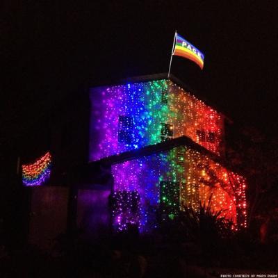 pride-house
