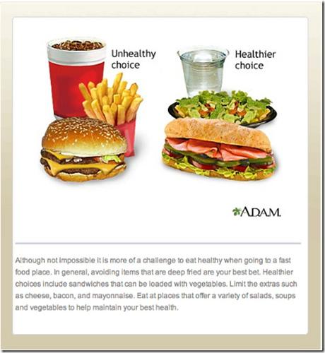 mcdonalds_food