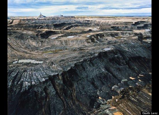 black cliff alberta