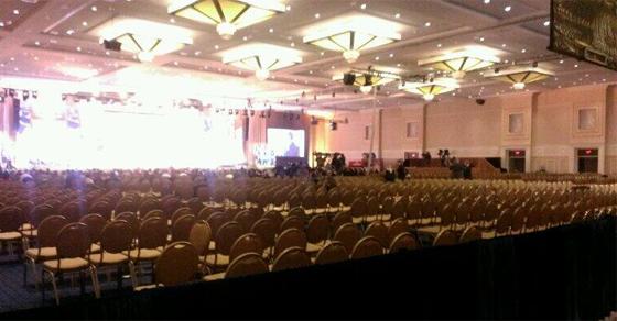 CPAC-2014-minority-panel-empty-room