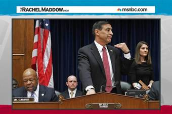 n_maddow_6issa_140313_video_340x227