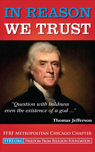 5x8-Thomas-Jefferson-banner_proof2 left