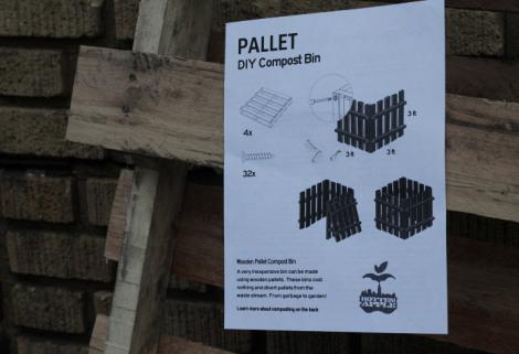 pallet_2_720