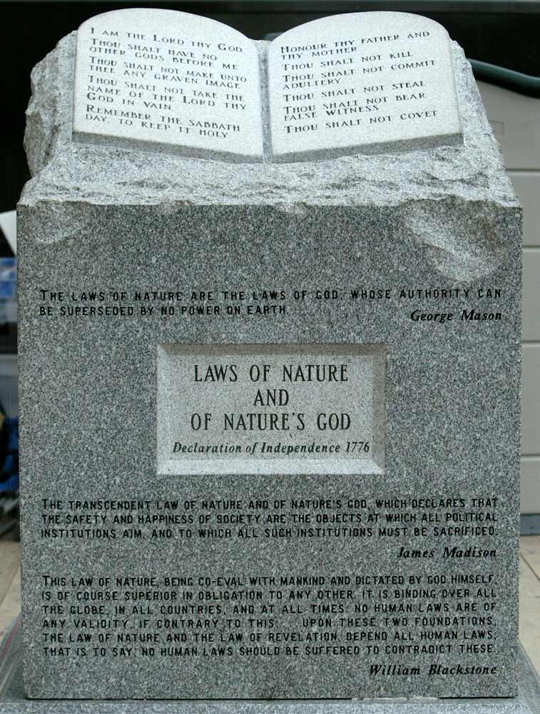 Alabama-Ten-Commandments-Monument