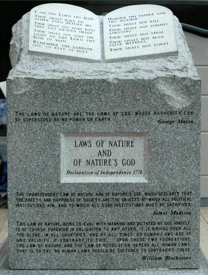 Alabama-Ten-Commandments-Monument