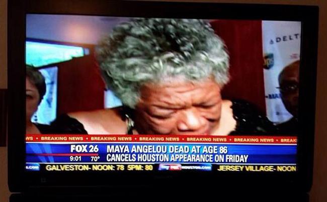 maya-angelou dead cancels