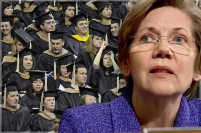 elizabeth_warren_graduates-620x412