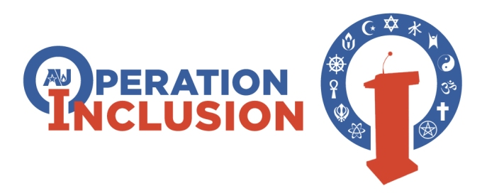 operation inclusion