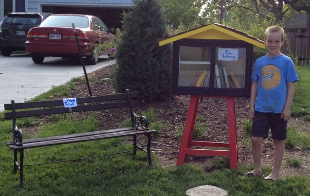 spencer-collins-little-free-library-638x403