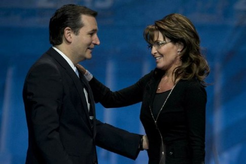 ted-cruz-sarah-palin-485x324
