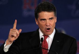 Borowitz-Rick-Perry-Strikes-Back-690