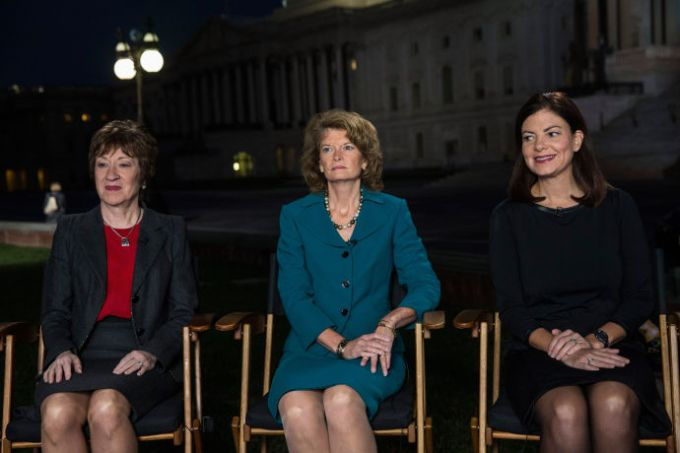 Borowitz-Female-GOP-690