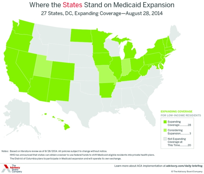 DB_medicaid_map_lg