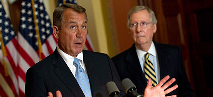 140316003WM001_BOEHNER_AND_