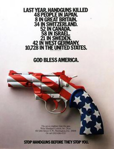 guns-and-government different countries