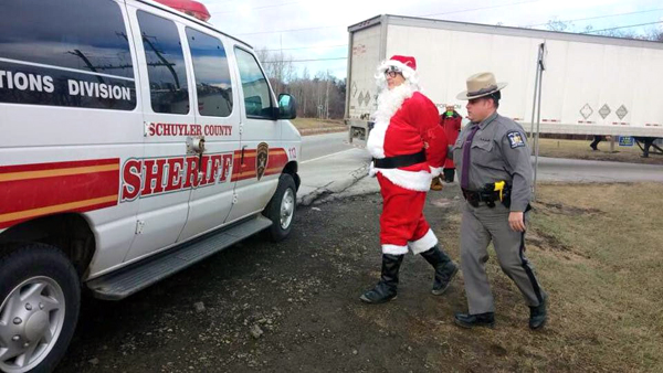 santaarrested2