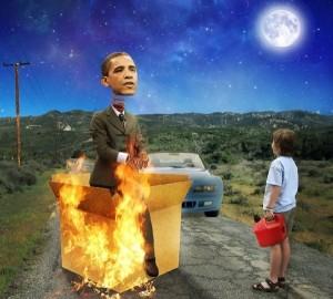Kid-Setting-Barack-Obama-on-Fire-84399-e1423171421131