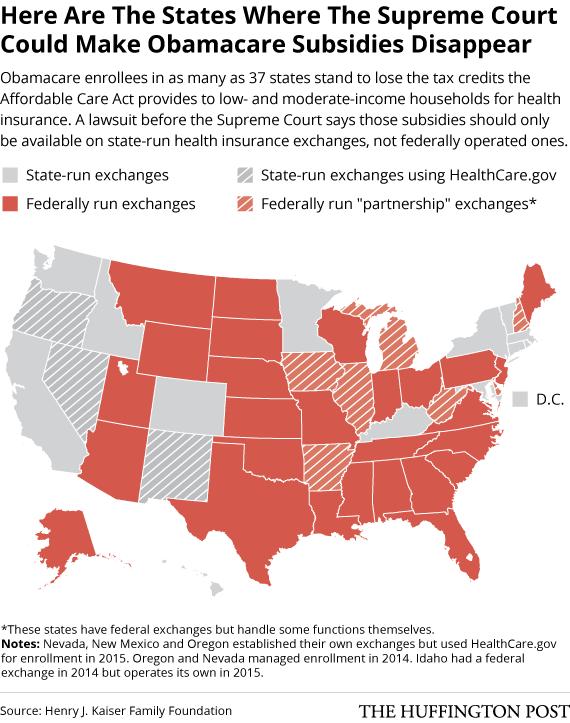 ObamacareSubsidiesMap1