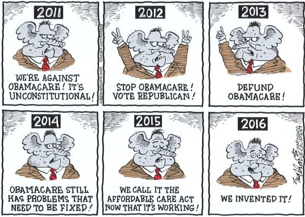 Republican_Obamacare