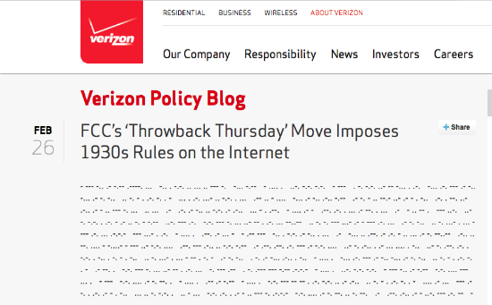 Verizon_Morse_Code (1)