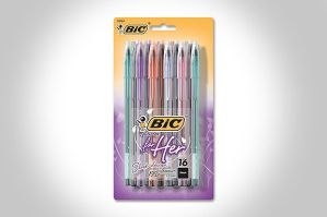 GenderedProducts5 bic