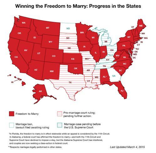 marriagemap