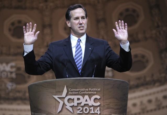 Rick-Santorum-at-CPAC-638x439