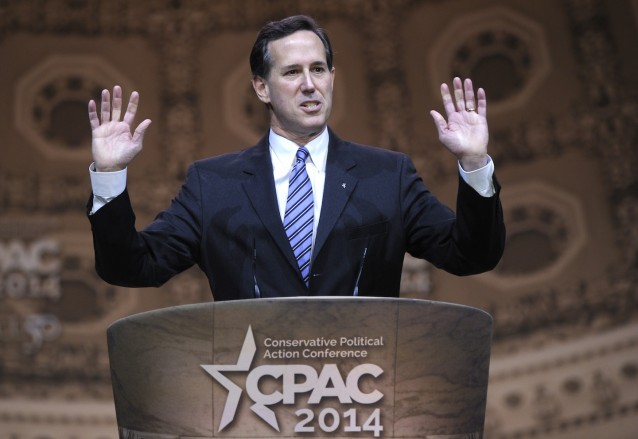 Rick-Santorum-at-CPAC-638x439