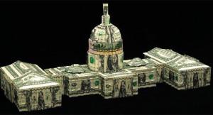 money capitol tpp