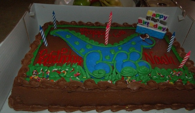 cake good