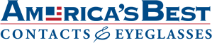logo america's best