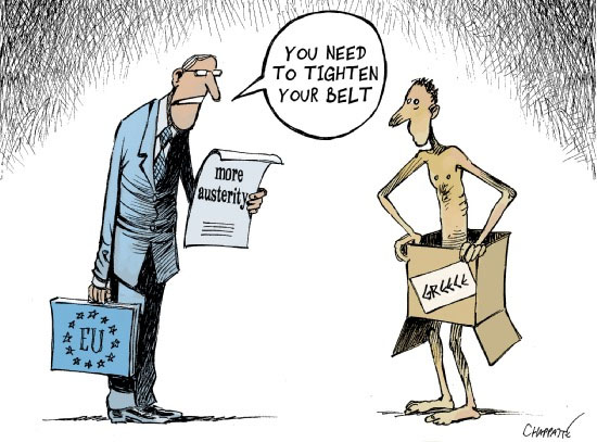 more_austerity_for_greece_chappatte