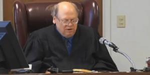 Judge Rogers