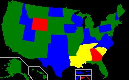 US_minimum_wage_map.svg