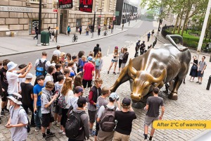 Wall Street 2