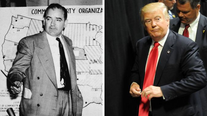 McCarthy-Trump1-1280x720