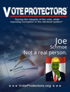 voter-protection-fake-badge