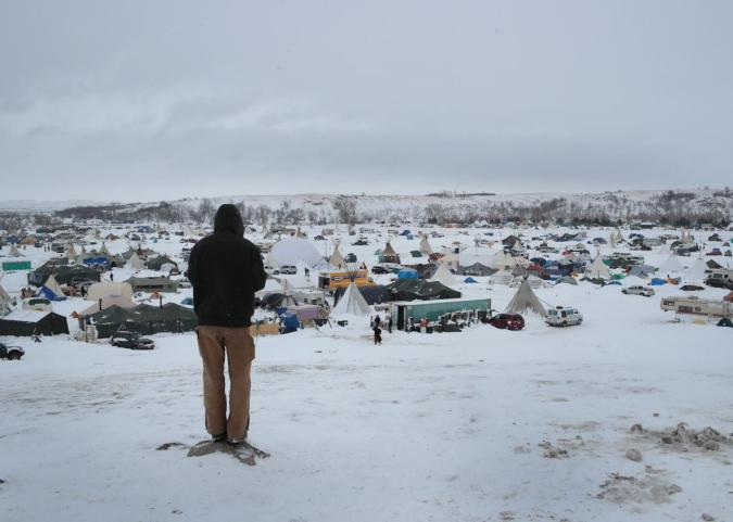 dakota-pipeline-oceti-sakowin-camp