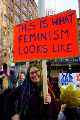 m-feminism-right-vertical-5