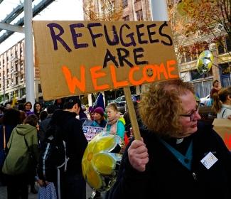m-refugees-vertical-3-or-4