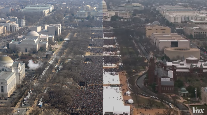 inauguration-comparison