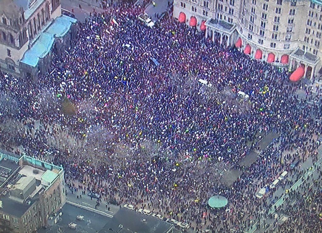 protest-boston-copley-square