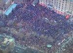 protest-boston-copley-square
