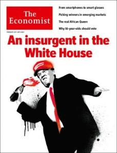 cover-economist